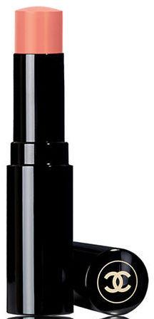 Hydratační balzám na rty - Chanel Les Beiges Healthy Glow Hydrating Lip Balm — foto N1