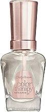 Parfémy, Parfumerie, kosmetika Olej na nehty a kůžičky - Sally Hansen Color Therapy Nail & Cuticle Oil