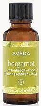 Parfémy, Parfumerie, kosmetika Aromatický olej - Aveda Essential Oil + Base Bergamot