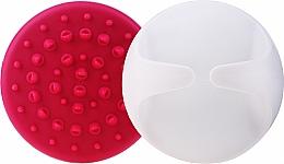 Parfémy, Parfumerie, kosmetika Anticelulitidní masážní nástroj, 400308, růžový - Inter-Vion
