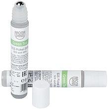 Parfémy, Parfumerie, kosmetika Gel na obličej Aloe Vera - Styx Naturcosmetic Aroma Derm Green Tea