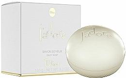 Parfémy, Parfumerie, kosmetika Dior Jadore - Mýdlo