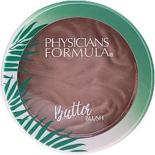 Parfémy, Parfumerie, kosmetika Krémová tvářenka na obličej - Physicians Formula Murumuru Butter Blush