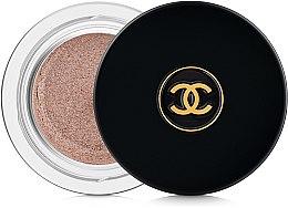Parfémy, Parfumerie, kosmetika Odolné krémové oční stíny - Chanel Ombre Premiere