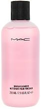 Parfémy, Parfumerie, kosmetika Šampon-čistič štětců - M.A.C Brush Cleanser