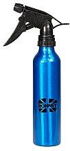 Parfémy, Parfumerie, kosmetika Rozprašovač vody 00179, modrý - Ronney Professional Spray Bottle 179