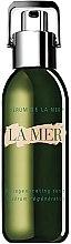 Parfémy, Parfumerie, kosmetika Regenerační sérum - La Mer The Regenerating Serum