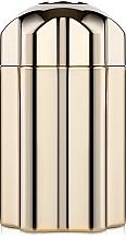 Parfémy, Parfumerie, kosmetika Montblanc Emblem Absolu - Toaletní voda