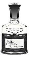 Parfémy, Parfumerie, kosmetika Creed Aventus - Parfémovaná voda (tester bez víčka)