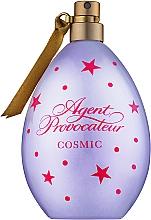 Parfémy, Parfumerie, kosmetika Agent Provocateur Cosmic - Parfémovaná voda
