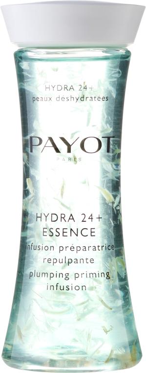 Hydratační essence na obličej - Payot Hydra 24+ Essence
