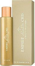 Parfémy, Parfumerie, kosmetika Christopher Dark Empire Woman - Parfémovaná voda