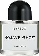 Parfémy, Parfumerie, kosmetika Byredo Mojave Ghost - Parfémovaná voda