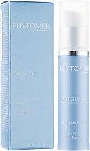 Parfémy, Parfumerie, kosmetika Zjemňující sérum pro regeneraci pokožky - Phytomer Emergence Serum