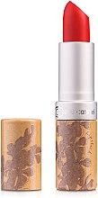 Parfémy, Parfumerie, kosmetika Matná rtěnka - Couleur Caramel Rouge A Levres Mat