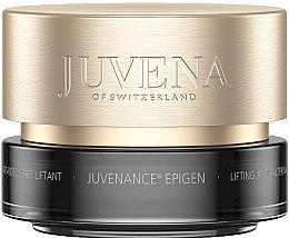 Parfémy, Parfumerie, kosmetika Noční krém proti vráskám - Juvena Juvenance Epigen Lifting Anti-Wrinkle Night Cream