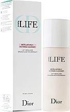 Parfémy, Parfumerie, kosmetika Micelární mléko - Dior Hydra Life Micellar Milk