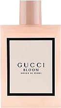Parfémy, Parfumerie, kosmetika Gucci Bloom Gocce di Fiori - Toaletní voda