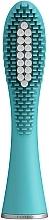Parfémy, Parfumerie, kosmetika Náhradní nástavec na kartáček - Foreo Issa Mini Hybrid Brush Head Summer Sky