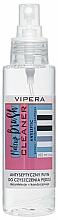 Parfémy, Parfumerie, kosmetika Čistič na štětce - Vipera Make Up Brush Cleaner