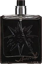 Parfémy, Parfumerie, kosmetika Salvador Dali Black sun - Toaletní voda (tester bez víčka)