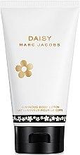 Parfémy, Parfumerie, kosmetika Marc Jacobs Daisy - Tělové mléko