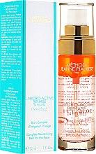 Parfémy, Parfumerie, kosmetika Hydratační toner na obličej - Methode Jeanne Piaubert L Hydro Active 24h Biphase