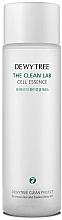 Parfémy, Parfumerie, kosmetika Buněčná pleťová esence s kyselinou hyaluronovou - Dewytree The Clean Lab Cell Essence