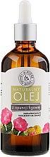 Parfémy, Parfumerie, kosmetika Opunciový olej - E-Fiore Natural Oil