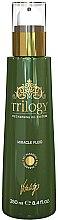 Parfémy, Parfumerie, kosmetika Fluid na vlasy - Vitality's Trilogy Miracle Fluid
