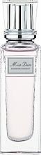 Parfémy, Parfumerie, kosmetika Dior Miss Dior Blooming Bouquet - Toaletní voda (roll-on)