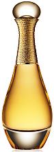 Parfémy, Parfumerie, kosmetika Dior J'Adore L'Or - Parfémy (tester)
