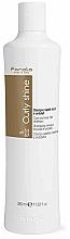 Parfémy, Parfumerie, kosmetika Šampon pro kudrnaté vlasy - Fanola Curly Shine Shampoo