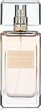 Parfémy, Parfumerie, kosmetika Givenchy Dahlia Divin Nude Eau de Parfum - Parfémovaná voda