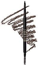 Parfémy, Parfumerie, kosmetika Mexanická tužka na oboči - Milani Precision Brow Pencil