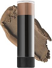 Parfémy, Parfumerie, kosmetika Pudr a tužka na obočí - Gokos Refill Eyebrow (náhradní náplň)