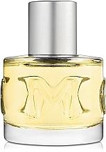 Parfémy, Parfumerie, kosmetika Mexx Woman - Toaletní voda