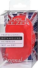 Parfémy, Parfumerie, kosmetika Kartáč na vlasy - Tangle Teezer The Original Strawberry Passion