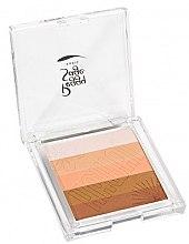 Parfémy, Parfumerie, kosmetika Pudr-tvářenka na obličej - Peggy Sage Powder Blush (10.5 g)