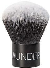 Parfémy, Parfumerie, kosmetika Štětec Kabuki na líčení - Wunder2 Kabuki Brush
