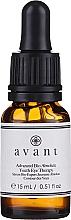 Parfémy, Parfumerie, kosmetika Sérum pro pleť kolem očí s kyselinou hyaluronovou - Avant Skincare Advanced Bio Absolute Youth Eye Therapy