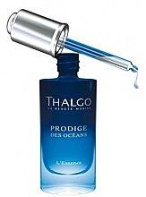 Parfémy, Parfumerie, kosmetika Elixír na obličej - Thalgo Lessence Prodige Des Oceans