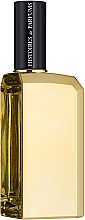 Parfémy, Parfumerie, kosmetika Histoires de Parfums Edition Rare Vici - Parfémovaná voda