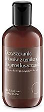 Parfémy, Parfumerie, kosmetika Šampon pro mastné vlasy - Make Me BIO