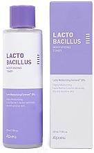 Parfémy, Parfumerie, kosmetika Pleťový toner s fermentovaným komplexem - A'pieu Lacto Bacillus Toner
