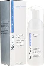 Parfémy, Parfumerie, kosmetika Pěna na mytí - NeoStrata Skin Active Exfoliating Wash