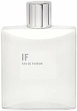 Parfémy, Parfumerie, kosmetika Apothia If - Parfémovaná voda