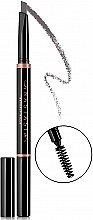 Parfémy, Parfumerie, kosmetika Tužka na obočí - Anastasia Beverly Hills Brow Definer Triangular Brow Pencil