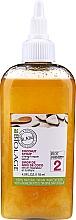 Parfémy, Parfumerie, kosmetika Kokosový sirup na vlasy - Biolage R.A.W. Fresh Recipes Coconut Syrup