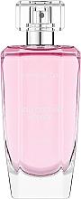 Parfémy, Parfumerie, kosmetika Christopher Dark Eau de Furie - Parfémovaná voda